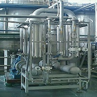 陶瓷膜分离设备 ceramic-membrane-separation-equipment