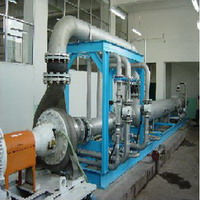 不锈钢膜分离设备 stainless-steel-membrane-separation-equipment
